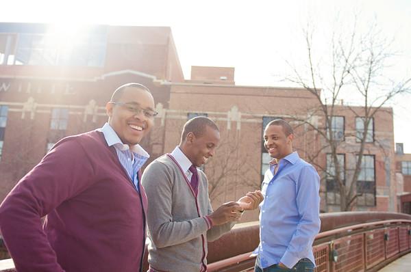 2012 02 Ngunyi Brothers