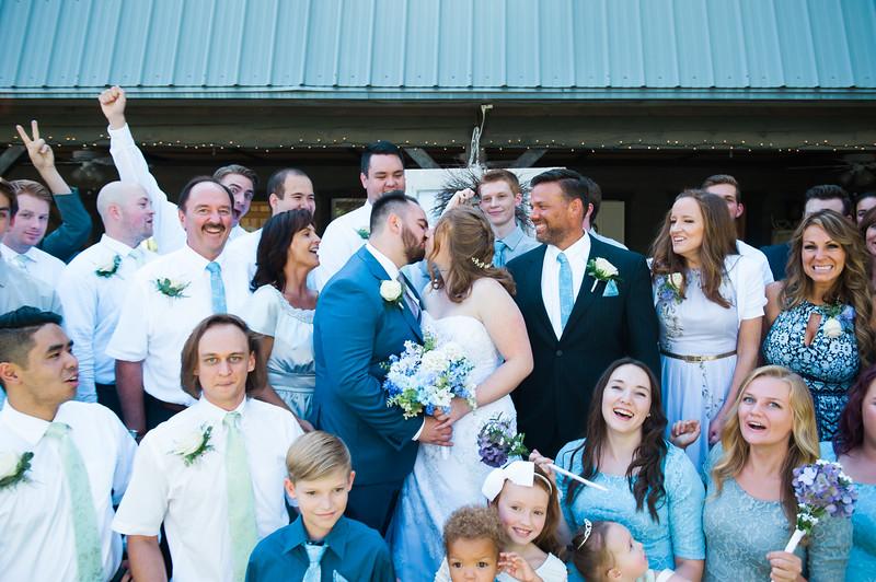 Kupka wedding Photos-539.jpg
