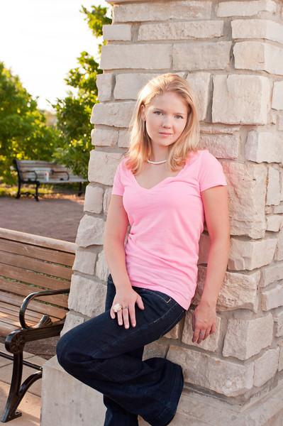 20110807-Maggie - Senior-2548.jpg