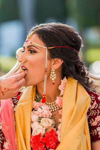 Wedding-2227.jpg