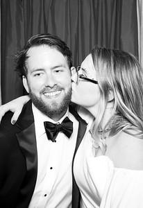 2017.05.20 | Kate & Patrick