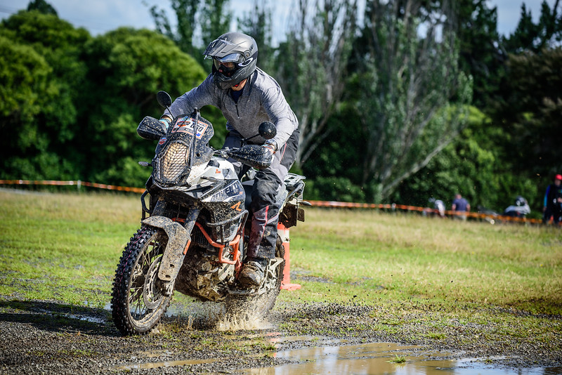 2018 KTM New Zealand Adventure Rallye - Northland (566).jpg