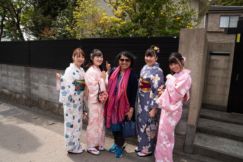 20190411-JapanTour--271.jpg
