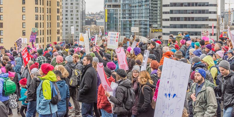 WomensMarch2018-165.jpg