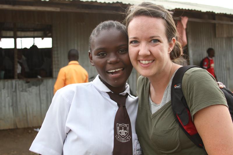 Kenya Part1 '15 886.JPG