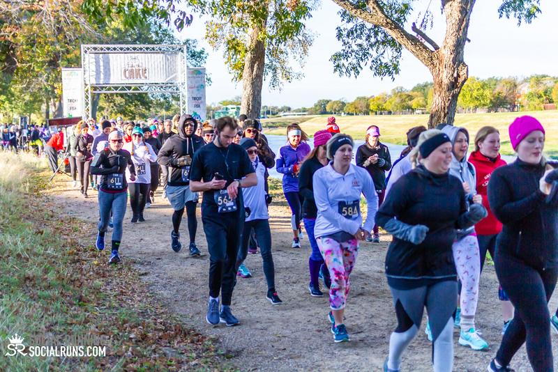 Social Running Take the Cake Waterside Nov 2018IMG_0179-Web.jpg