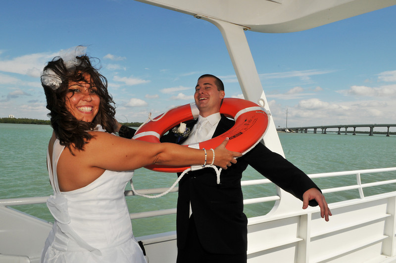 Caitlin and Dan's Naples Wedding 490.JPG