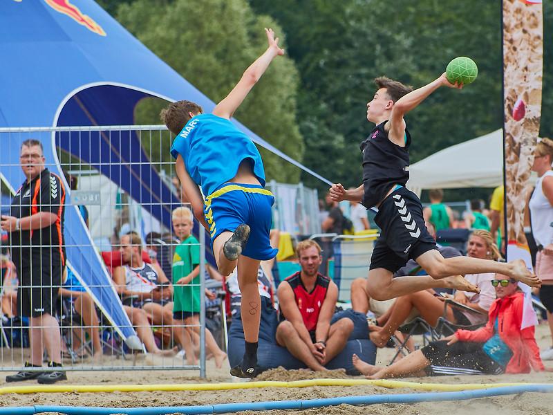 Molecaten NK Beach Handball 2017 dag 1 img 256.jpg