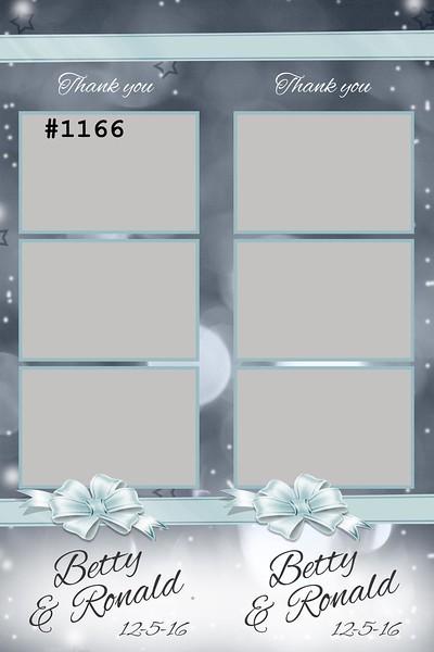 1166.jpg