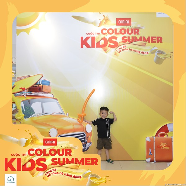 Day2-Canifa-coulour-kids-summer-activatoin-instant-print-photobooth-Aeon-Mall-Long-Bien-in-anh-lay-ngay-tai-Ha-Noi-PHotobooth-Hanoi-WefieBox-Photobooth-Vietnam-_3.jpg