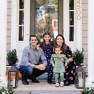Ortiz | Family