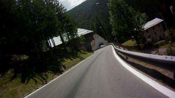 Alps 2010 Video