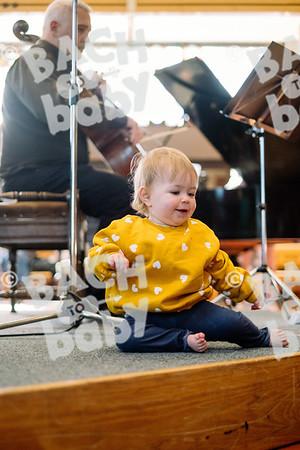 © Bach to Baby 2019_Alejandro Tamagno_Dulwich Village_2019-10-28 023.jpg