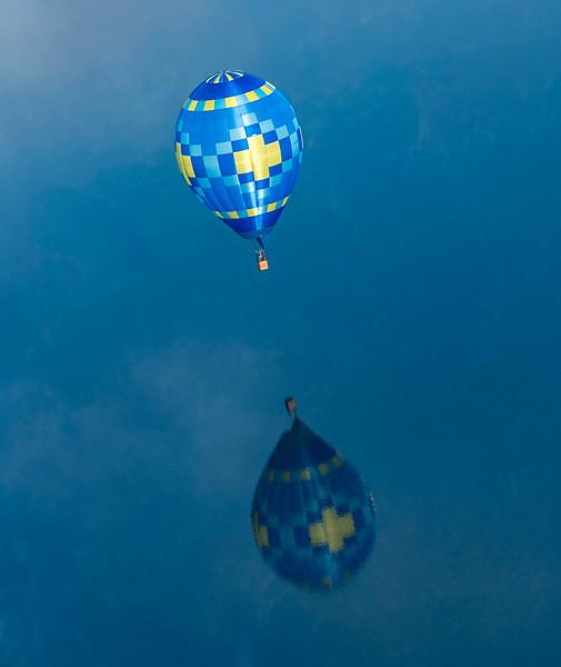 Temecula Balloon Festival-39.jpg