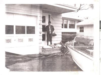 1969 Minot Flood
