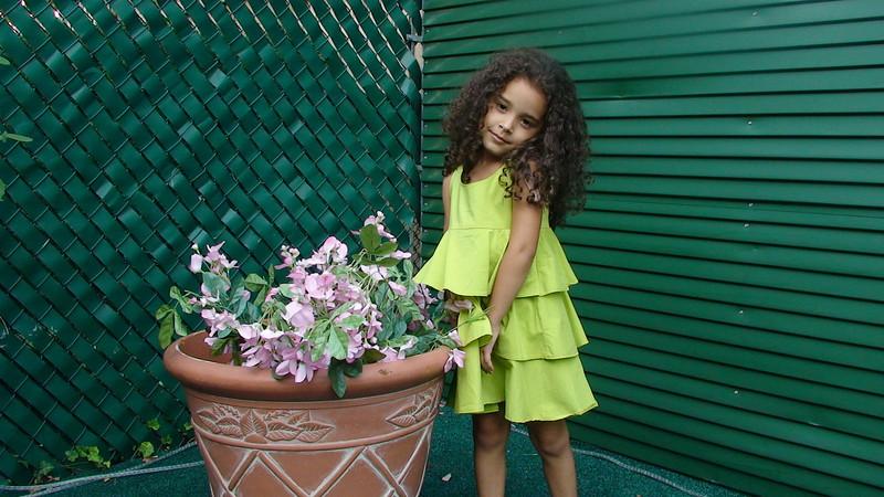 2007 Fall 162.jpg