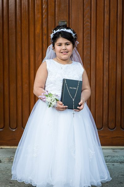 Mikayla and Gianna Communion Party-17.jpg