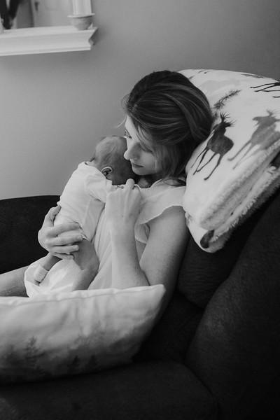 newborn-331edit.jpg