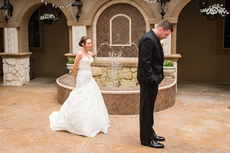 Wedding - Thomas Garza Photography-177.jpg
