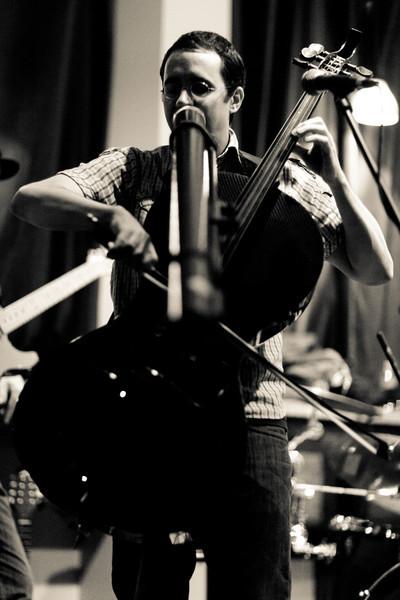 2011-03-26-Chris-Despo-0344.jpg