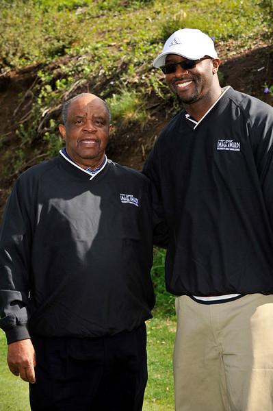 NAACP GOLF 2009  157.JPG