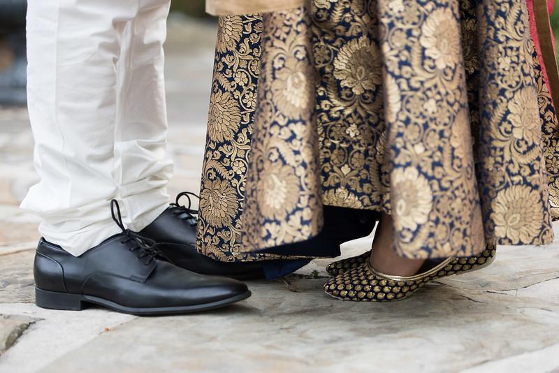 Detatil-Wedding-Photo.jpg