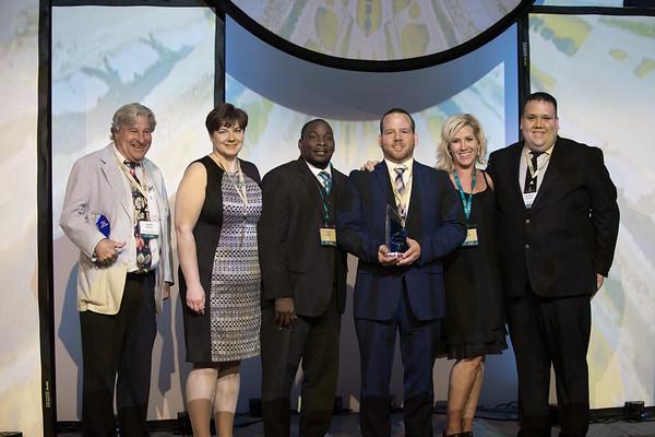 6-Award Groups