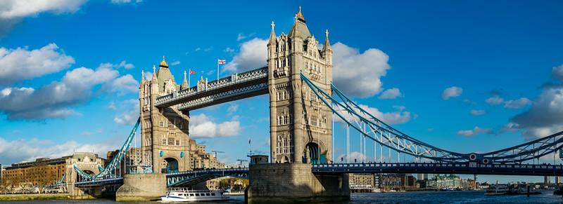 London Bridge 1.jpg
