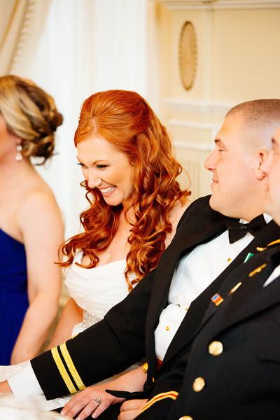 Adam & Sarah Wedding  (2390 of 3243).jpg