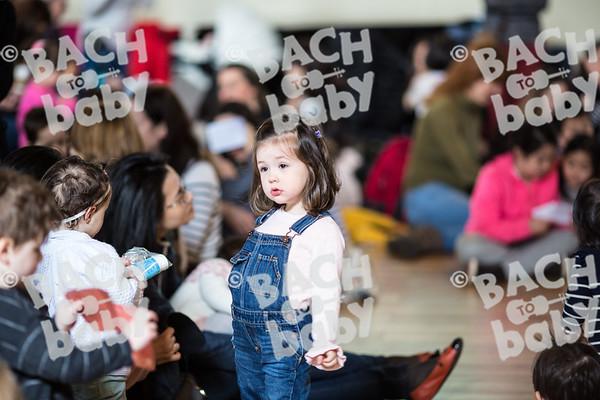 Bach to Baby 2018_HelenCooper_St Johns Wood-2018-04-06-10.jpg