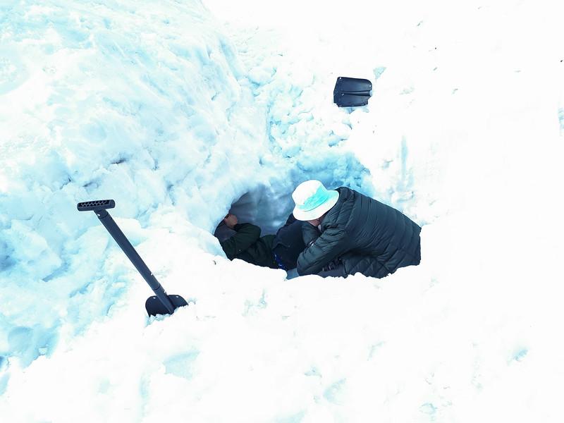 Grade 11 Expedition-Niigata Snow-20190312_135000-2018-19.jpg