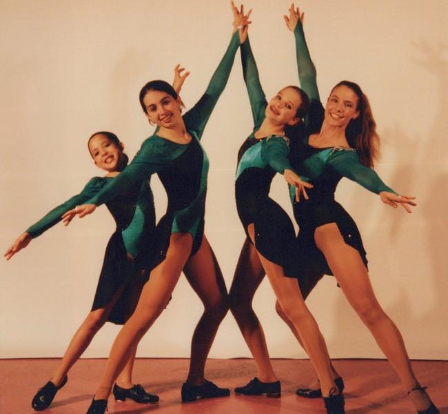 Dance_1106.jpg