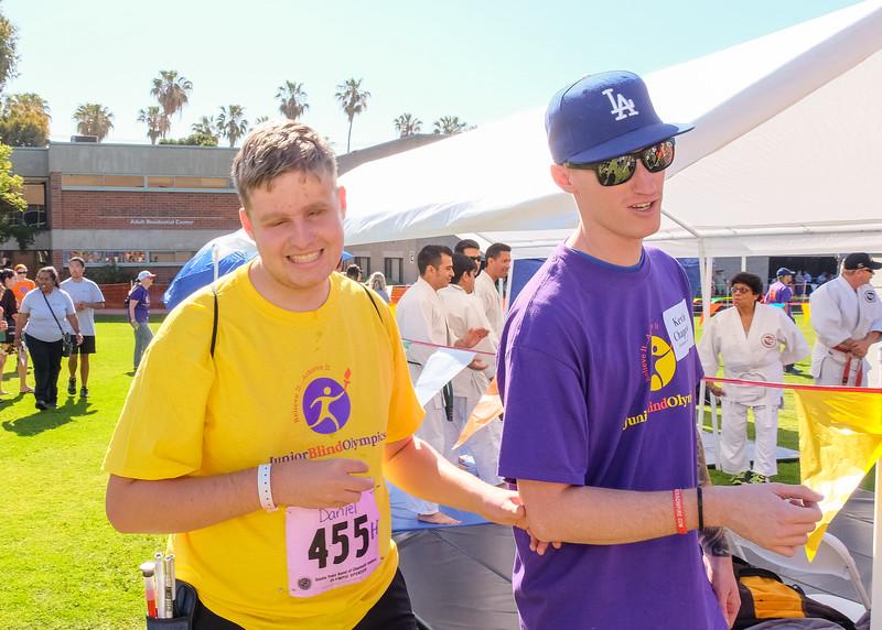 2015 Junior Blind Olympics-45.jpg