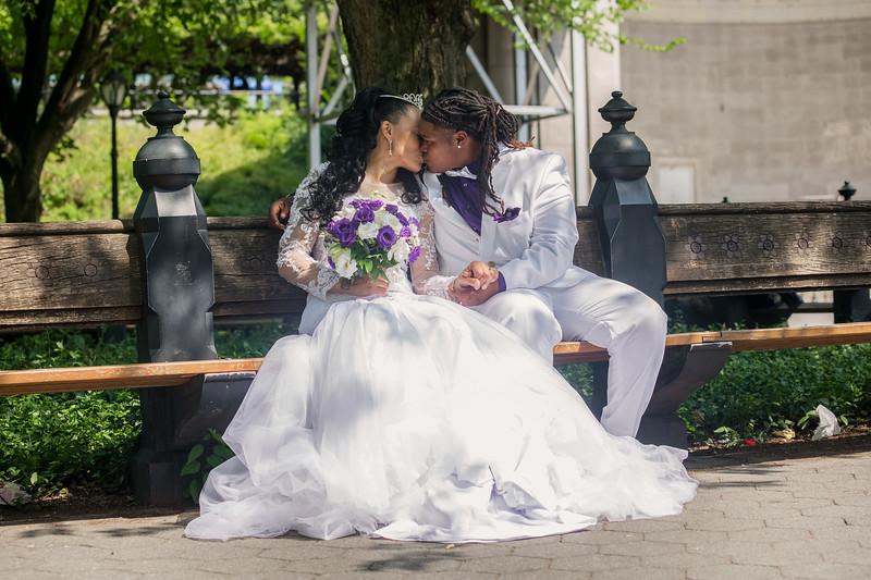 Central Park Wedding - Ronica & Hannah-166.jpg