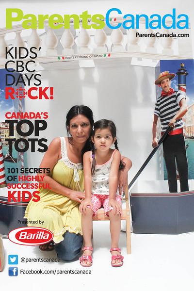 ParentsCanada-600.jpg