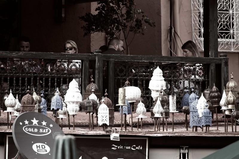 medina  morocco 2018 copy5.jpg