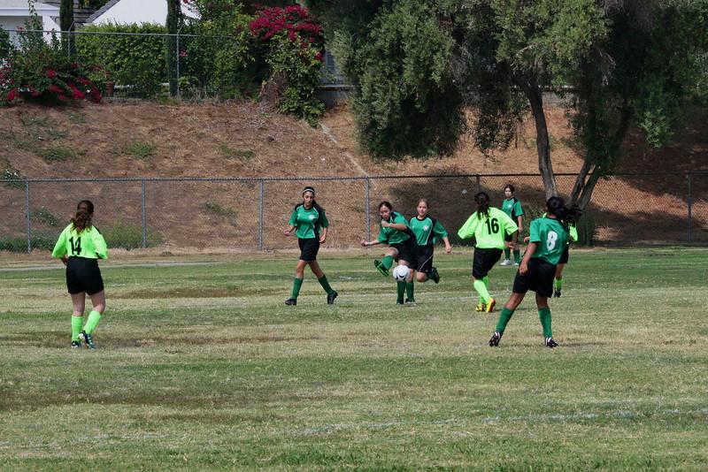 Soccer2011-09-17 11-27-23.JPG