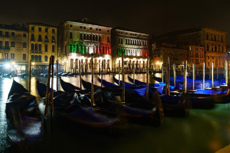Venice-20161105-0142.jpg