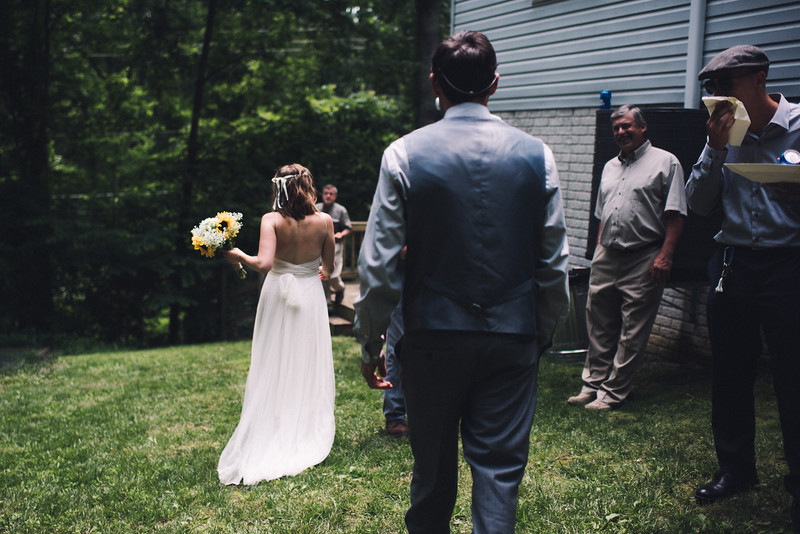 Pittsburgh PA WV Harpers Ferry MD DC Elopement Wedding Photographer - Ford 516.jpg