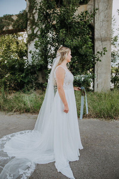 Tice Wedding-273.jpg