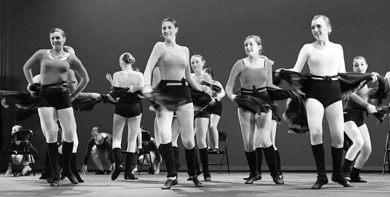 2017 EG Dance Recital 530.jpg