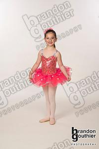 City Dance 2013