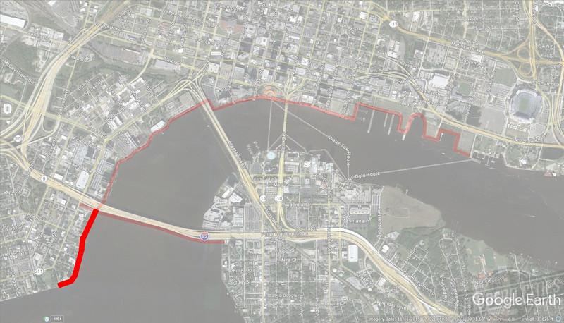 Jacksonville Aerial-Riverside.jpg