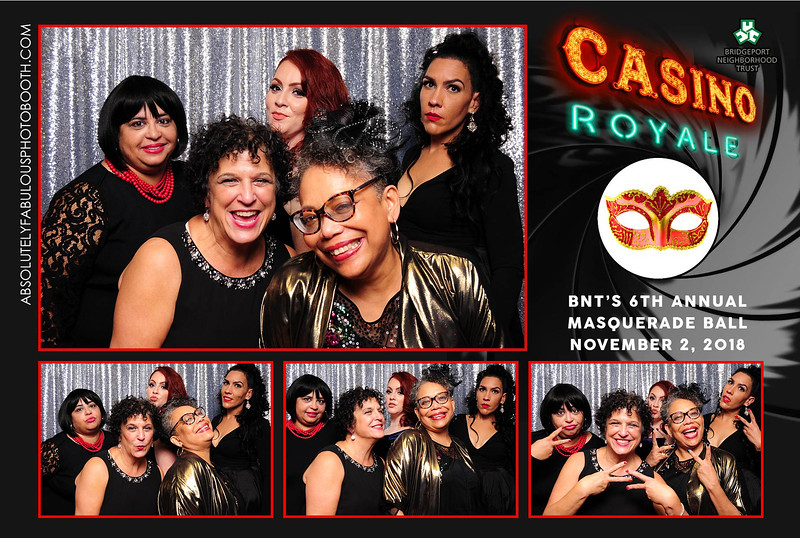 Absolutely Fabulous Photo Booth - (203) 912-5230 -181102_205756.jpg