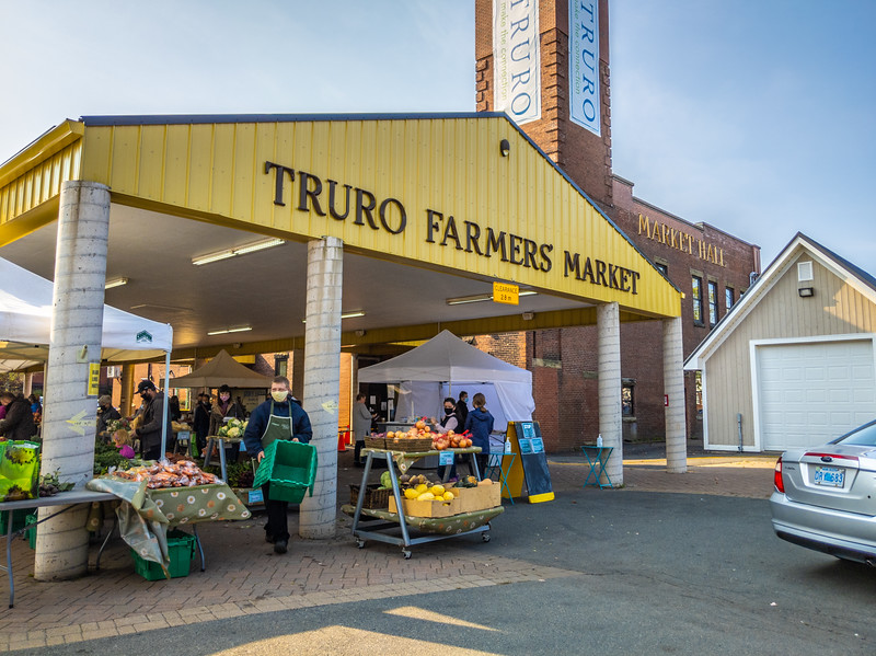 Truro Farmers Market-3.jpg