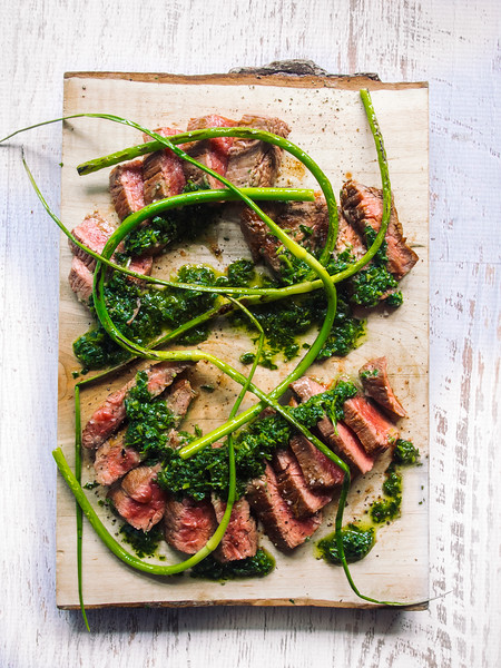 grilled steak 2.jpg