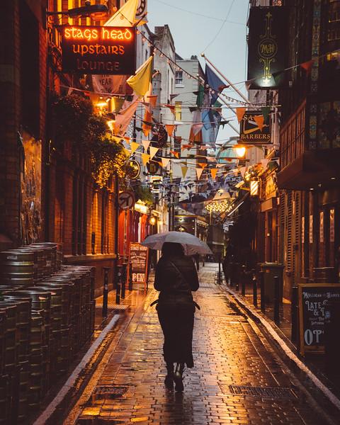 Dublindeirdrehayes-20.jpg
