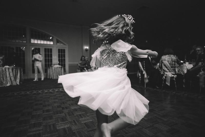 Philadelphia Wedding Photographer - Bernreuther-613.jpg