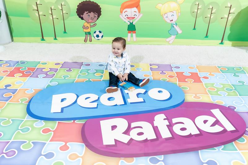 01.25.20 - Pedro Rafael's 1st Birthday - -189.jpg