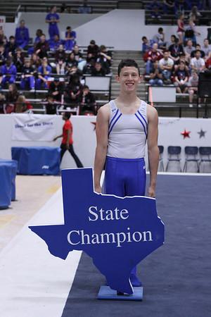 state 2011 Finals 2